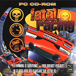 File:Fatal Racing.png