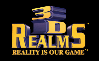 File:3drealms.png