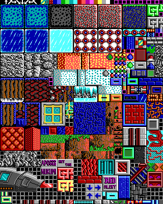 File:Cosmo Tileset Format.png