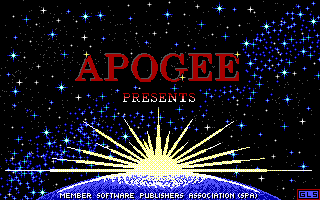 Apogee1991.png