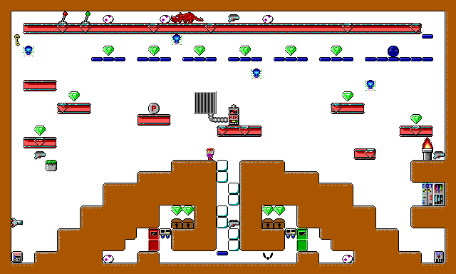 File:Crystal Caves Map Format.png
