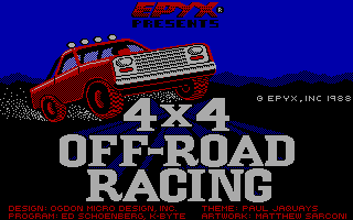 4x4 Off-Road Racing Full Screen Graphic Format.png