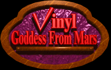 File:VGFM Graphics Format.png