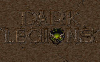 File:Dark Legions.png