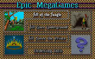Jill of the Jungle.png