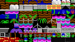 File:Captain Comic II Tileset Format.png