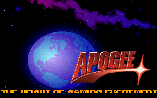 File:Apogee-height.png