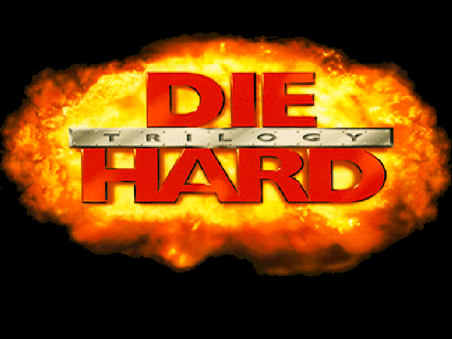 File:Die Hard Trilogy.png
