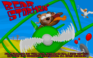 File:Bear Stormin'.png