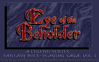 Eye of the Beholder.png
