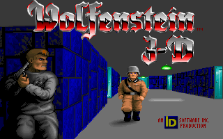 File:Wolfenstein 3-D.png