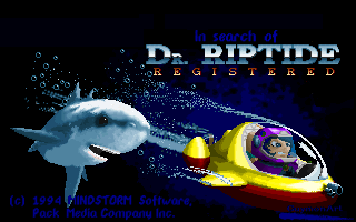 In Search of Dr. Riptide.png
