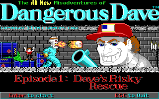 File:Dangerous Dave 3.png