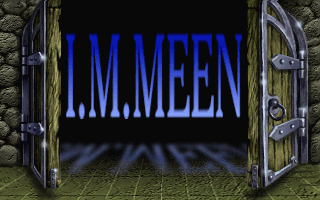 File:I.M. Meen.png
