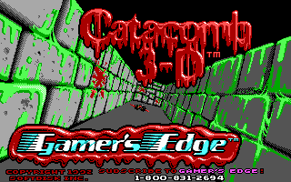 File:Catacomb 3-D.png
