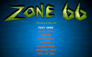 File:Zone 66.png