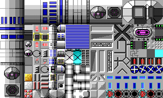 File:Major Stryker Tileset Format.png