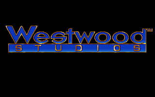 File:Westwood.png