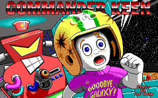 File:Commander Keen 5.png
