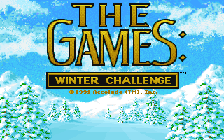 Winter Challenge.png
