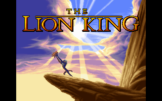 File:The Lion King.png