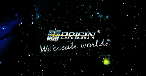 File:Origin.png