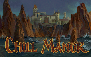 File:Chill Manor.png