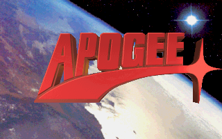 Apogee-rott.png