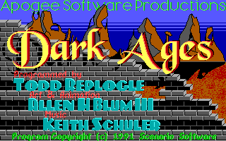 File:Dark Ages.png