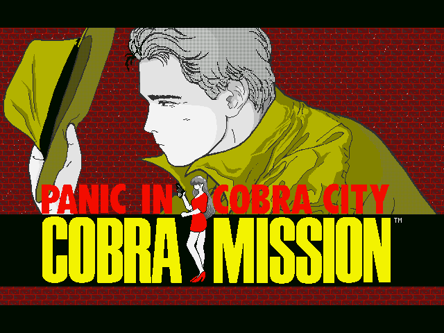 File:Cobra Mission.png