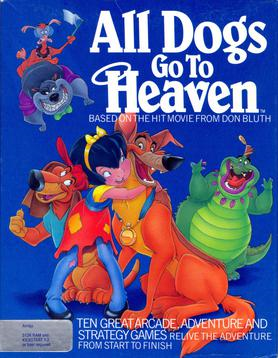 All Dogs Go To Heaven.png