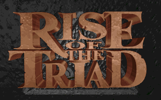 Rise of the Triad.png