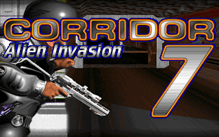 Corridor 7 Alien Invasion.png
