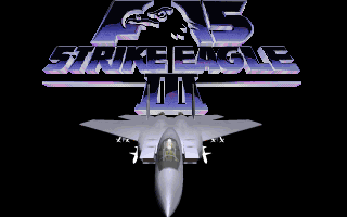 File:F-15 Strike Eagle III.png