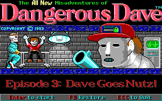 File:Dangerous Dave 4.png
