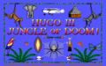 Hugo III, Jungle of Doom!.png