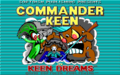 Commander Keen Dreams.png
