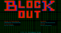 Blockout.png