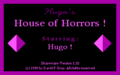 Hugo's House of Horrors.png