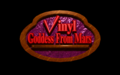Vinyl Goddess From Mars.png
