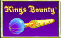 King's Bounty.png
