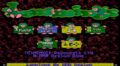 Lemmings.png