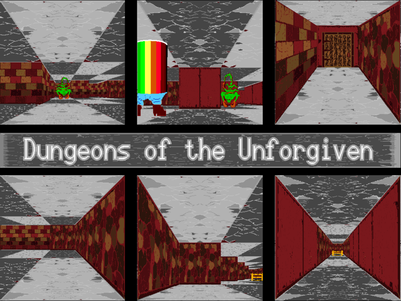 File:Dungeons of the Unforgiven.png