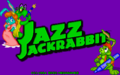 Jazz intro.png