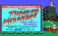 Treasure Mountain.png