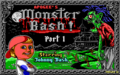 Monster Bash.png