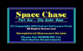 Space Chase.png