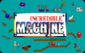 The Incredible Machine.png